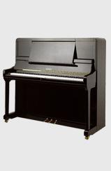 Перевозка пианино в Москве