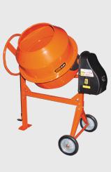 Перевозка строительных материалов и оборудования
